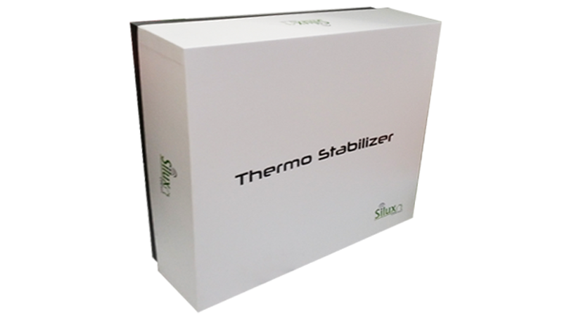Silux Thermo Stabilizer