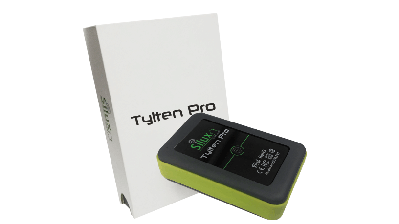 Tylten pro  view image1