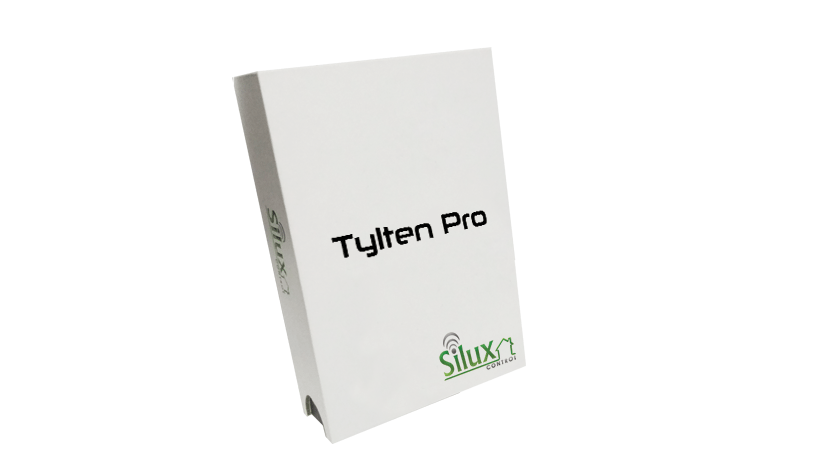 Tylten pro  view image2