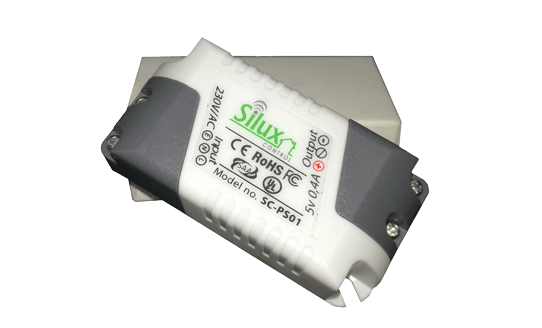 silux power supply view image1